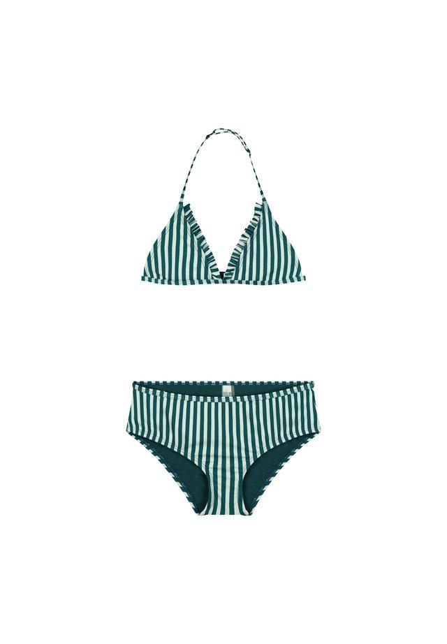SET - Bikini - zenith