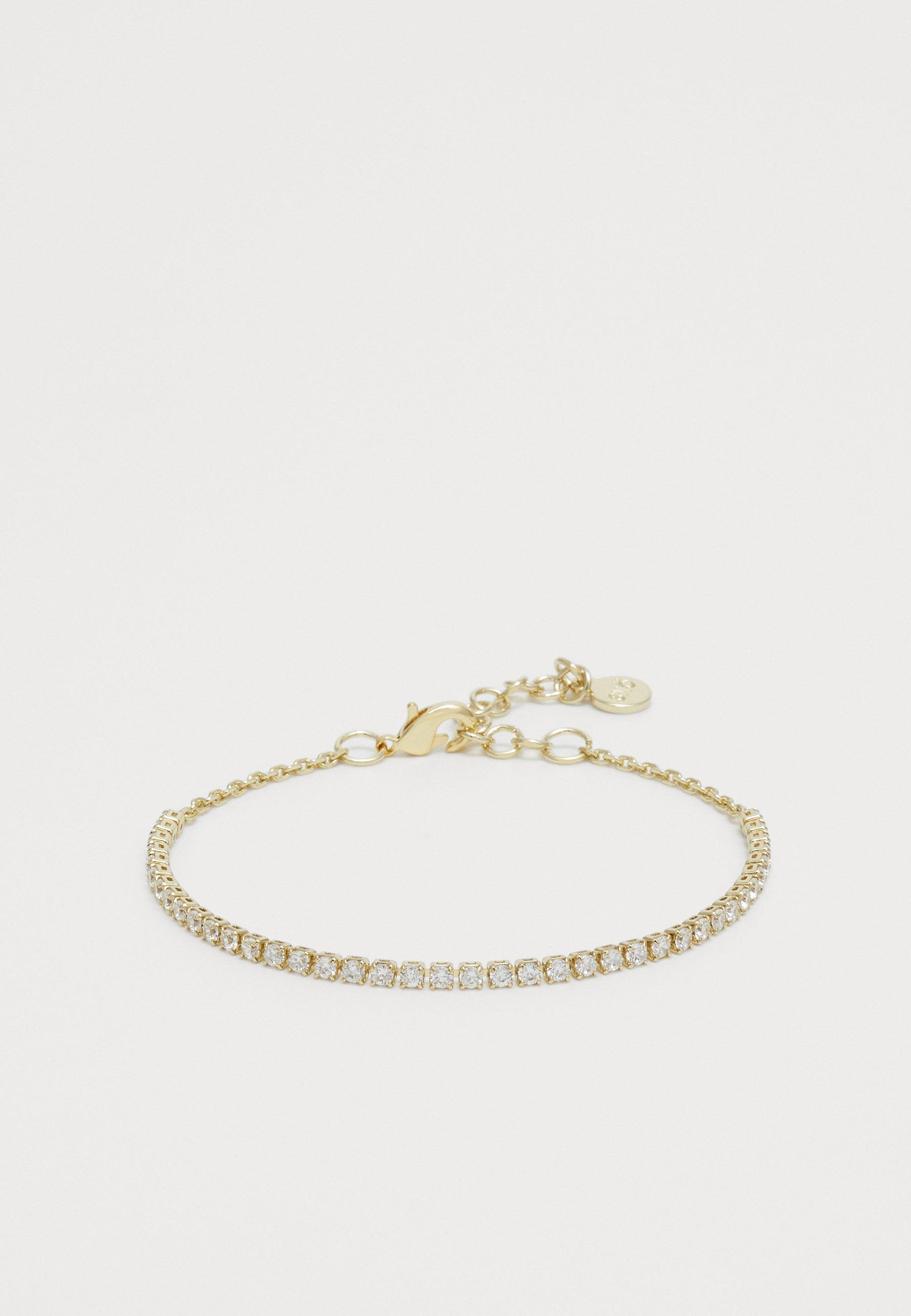 Femme CLARISSA - Bracelet