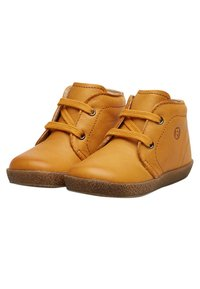 Falcotto - CONTE - Baby shoes - brown - 2