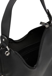 usha - Tote bag - black - 4