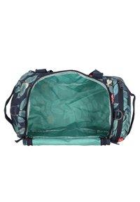 Dakine - Sports bag - eucalyptus floral - 4
