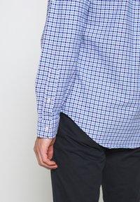 Polo Ralph Lauren - OXFORD - Shirt - blue/navy - 3