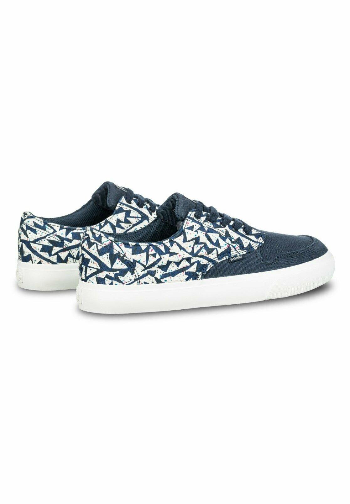 Herren TOPAZ C3 - Sneaker low