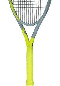 Head - Tennis racket - grau/gelb - 1