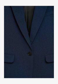 Mango - VERA-I - Blazer - blau - 6