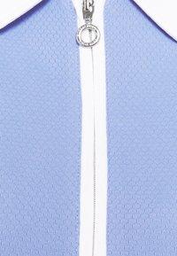 Daily Sports - ROXA - Polo shirt - alaska - 2