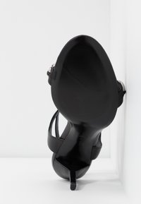3.1 Phillip Lim - ALYSE RINGS - High Heel Sandalette - black - 6