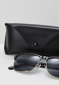 Polo Ralph Lauren - Sunglasses - black - 2