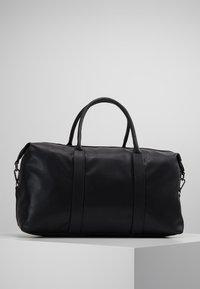 KIOMI - Weekendbag - black - 2
