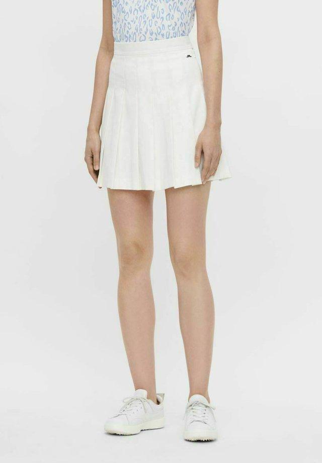 ADINA - Sportrock - white