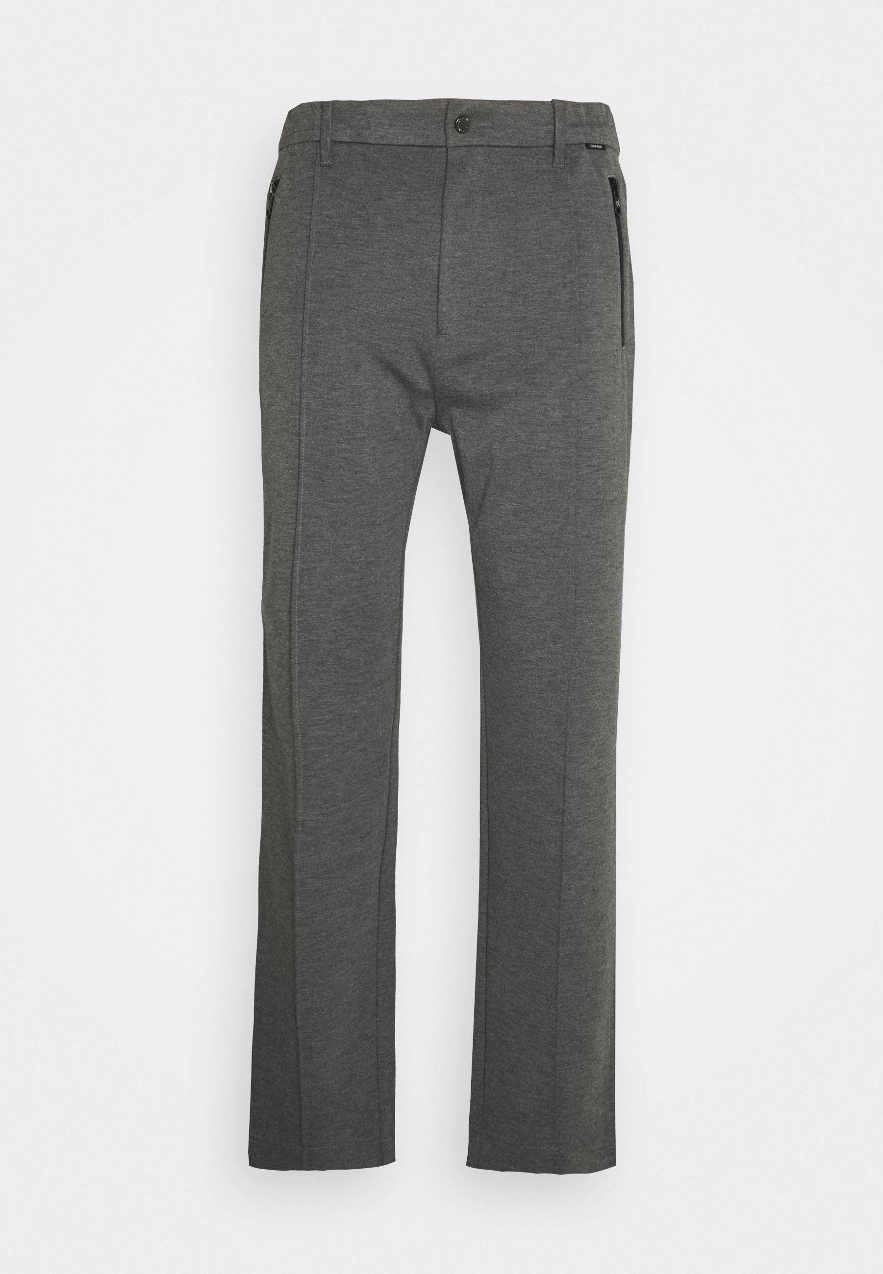 Men COMFORT PANT - Trousers