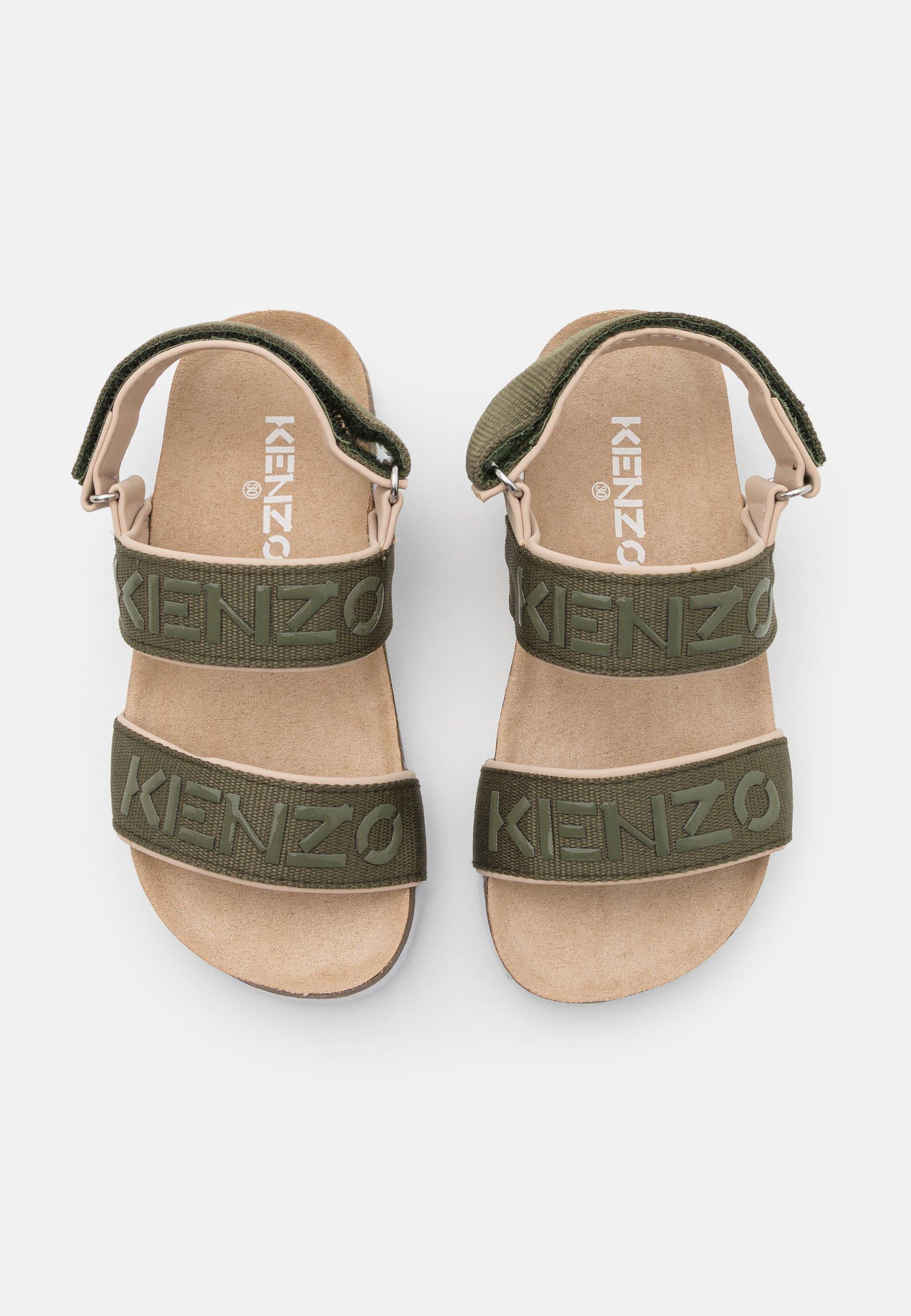 Kids GARÇON - Sandals