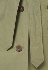 Esprit - Trenchcoat - light khaki - 2