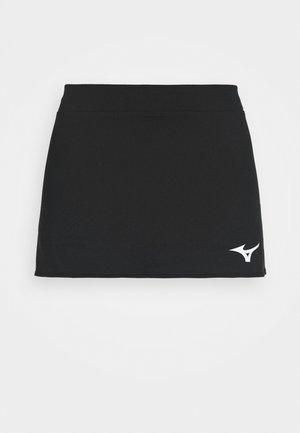 FLEX SKORT - Sports skirt - black