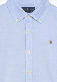 Polo Ralph Lauren - OXFORD - Hemdbluse - blue hyacinth - 4