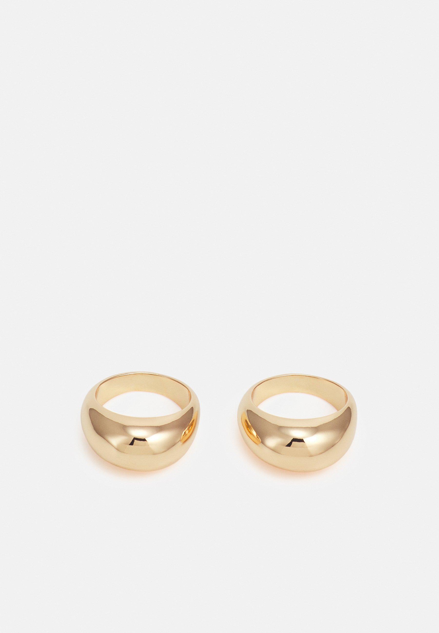Women 2 PACK - Ring