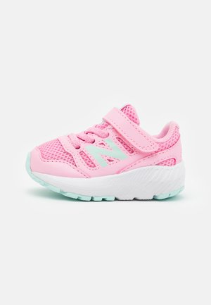 570 WELCRO - Scarpe running neutre - pink