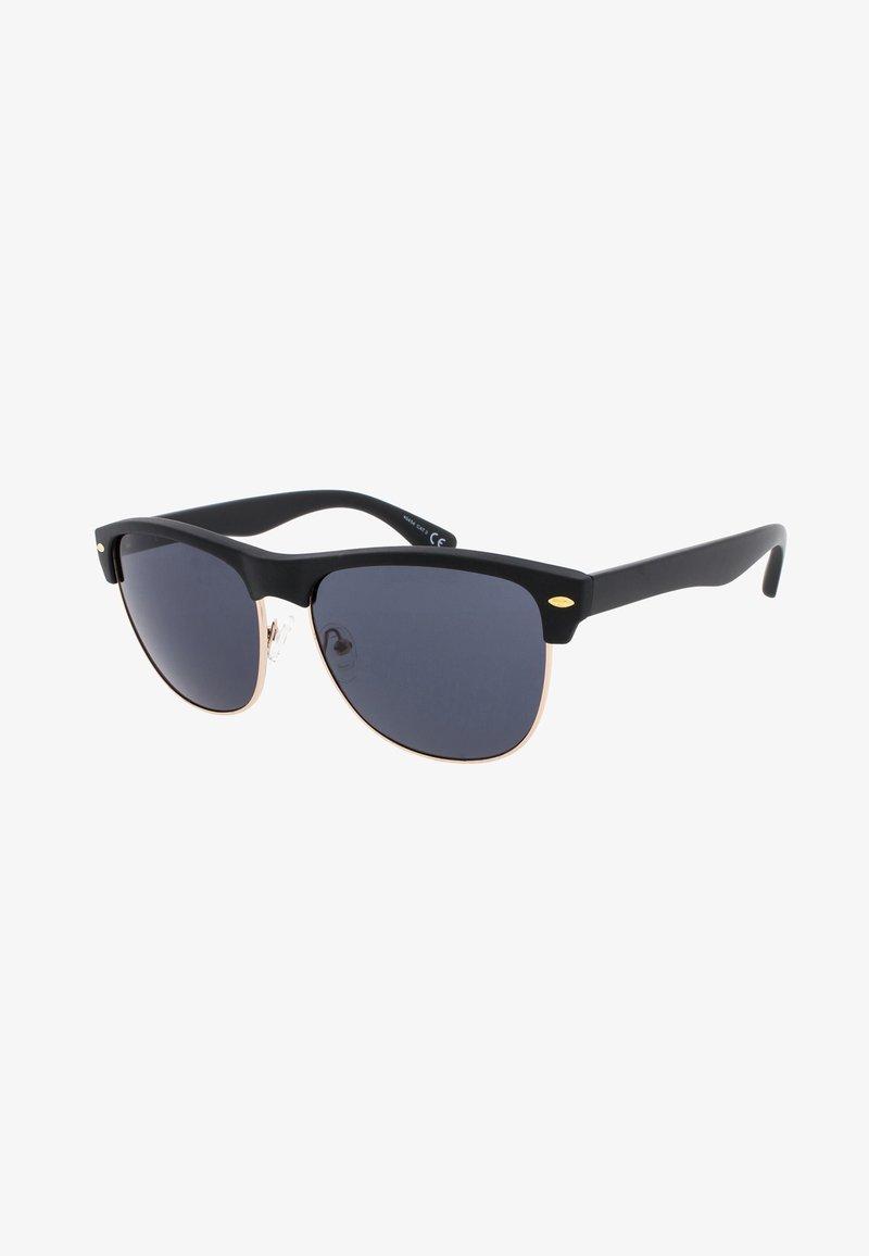 Icon Eyewear - Sunglasses - matt black
