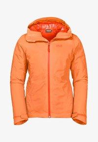 orange (506)