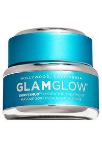 Glamglow - MASK TRIO - Skincare set - - - 3