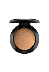 MAC - FROST SMALL EYE SHADOW - Eye shadow - amber lights - 1