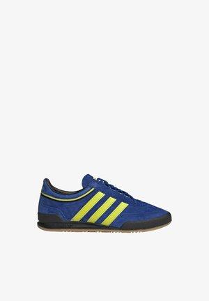 ATLANTIC MKII - Sneakers basse - blue
