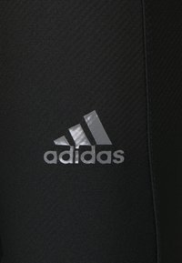 adidas Performance - ASK C.RDY - Leggings - black - 5