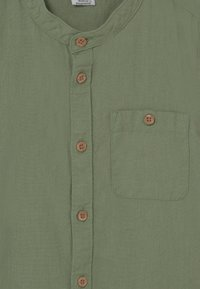 Lindex - Shirt - dusty green - 2