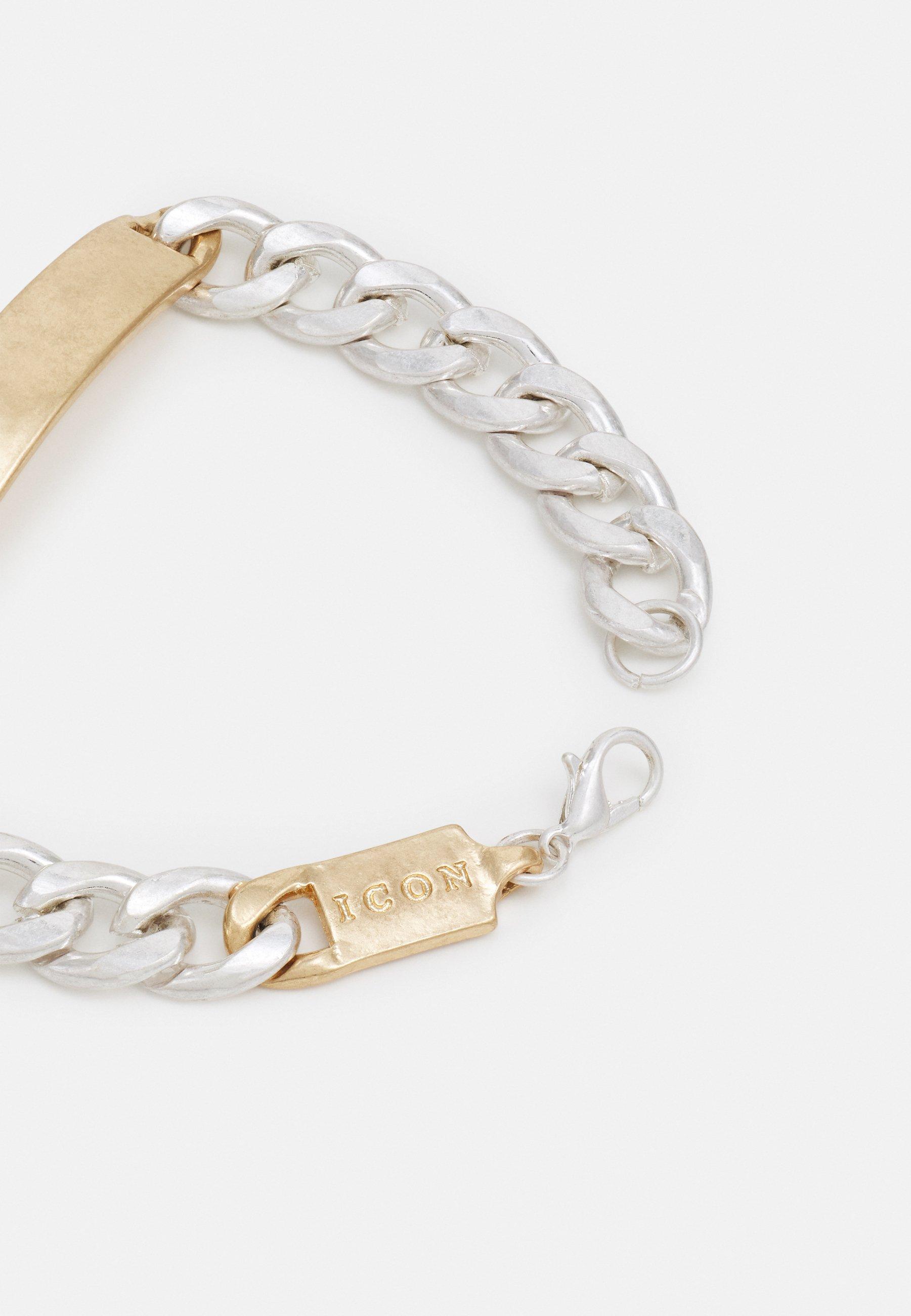 Men ALL MIXED UP BRACELET - Bracelet