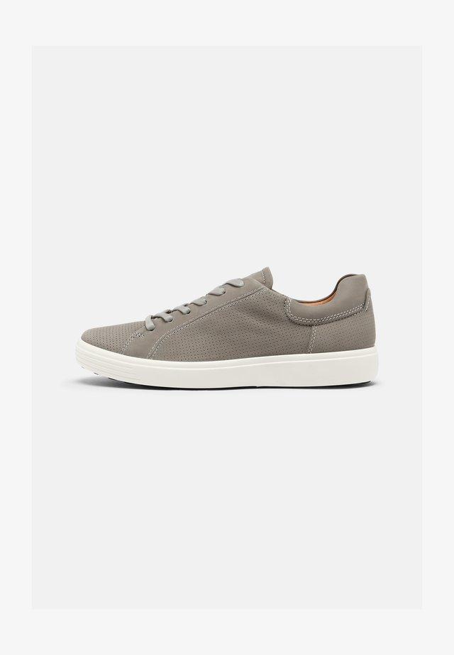 Sneakers laag - wild dove
