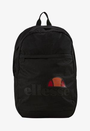 BLOTINO - Rucksack - black