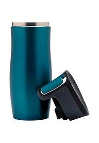 Contigo - 470 ML - Other accessories - biscay bay - 3