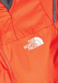 The North Face - Outdoor jacket - flare/vanads grey - 2