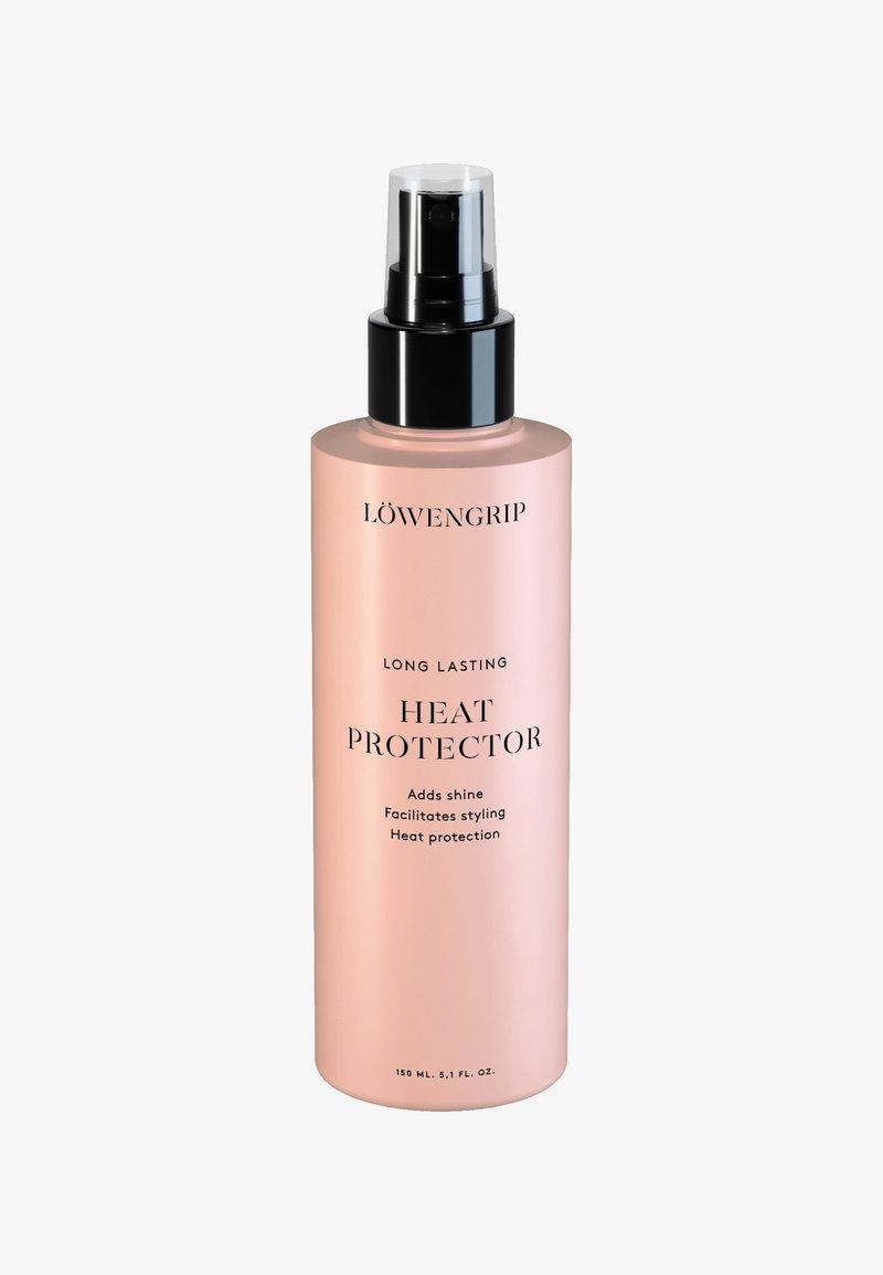 Löwengrip - LONG LASTING - HEAT PROTECTOR 150ML - Hair treatment - -