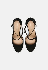 Anna Field - High heels - black - 5