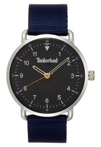 Timberland - ROBBINSTON - Watch - brown - 2