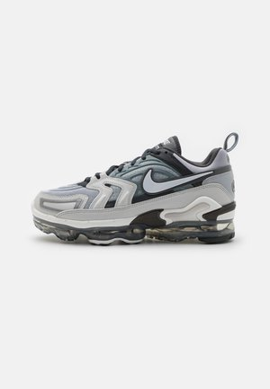 AIR VAPORMAX EVO UNISEX - Trainers - wolf grey/white/anthracite/dark grey