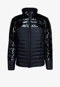 BOSS ATHLEISURE - Winter jacket - black - 0