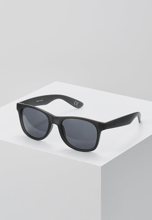 SPICOLI SHADES  - Occhiali da sole - black