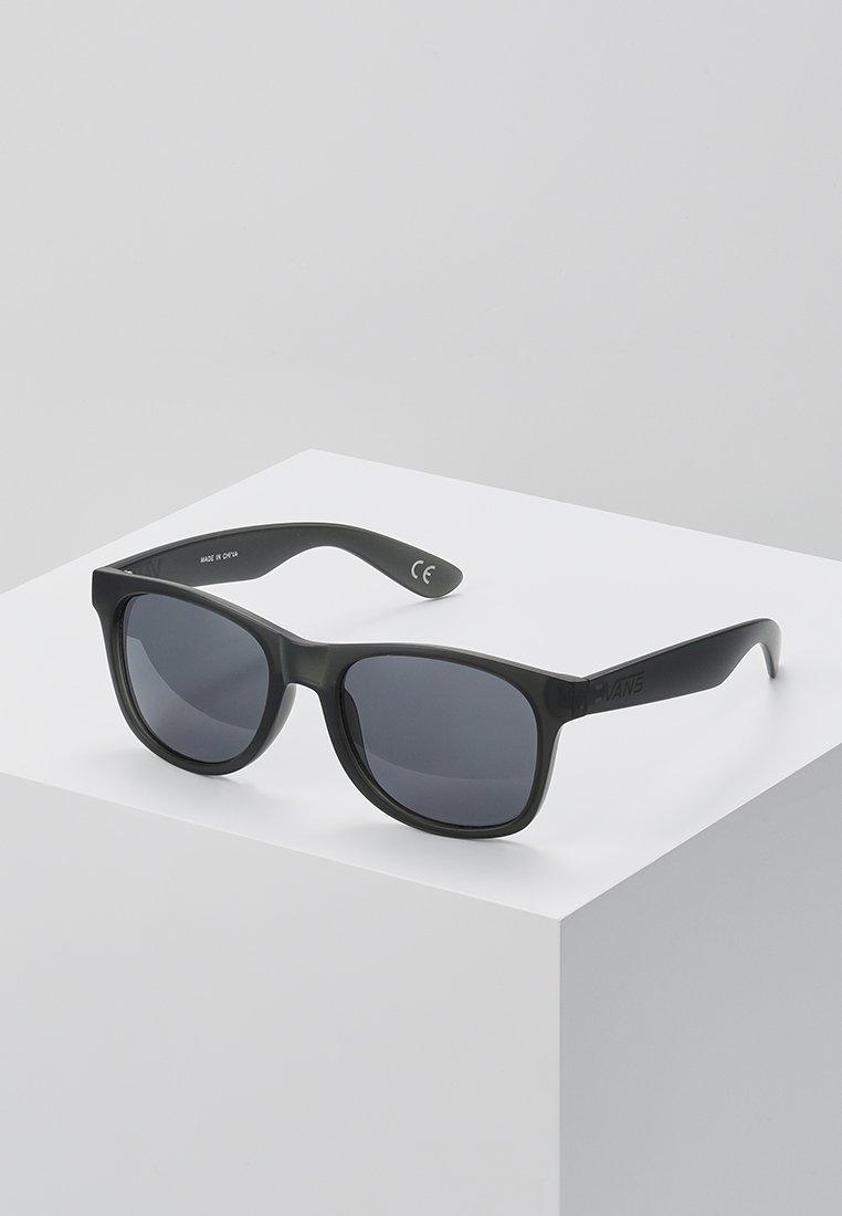 Vans - SPICOLI SHADES  - Okulary przeciwsłoneczne - black