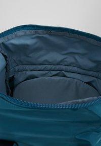 anello - Sac à dos - dark blue - 4