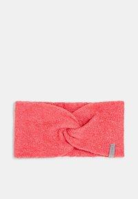 Esprit - Ear warmers - pink fuchsia - 2