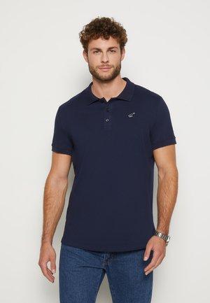 LEONARD - Polo shirt - dunkelblau