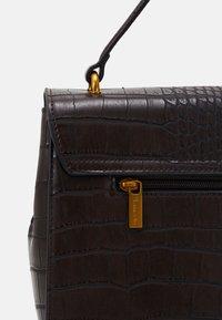 Tamaris - BEATE - Handbag - brown - 3