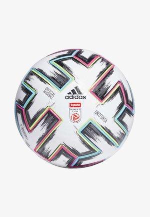 AUSTRIAN FOOTBALL BUNDESLIGA PRO FOOTBALL - Fodbolde - white