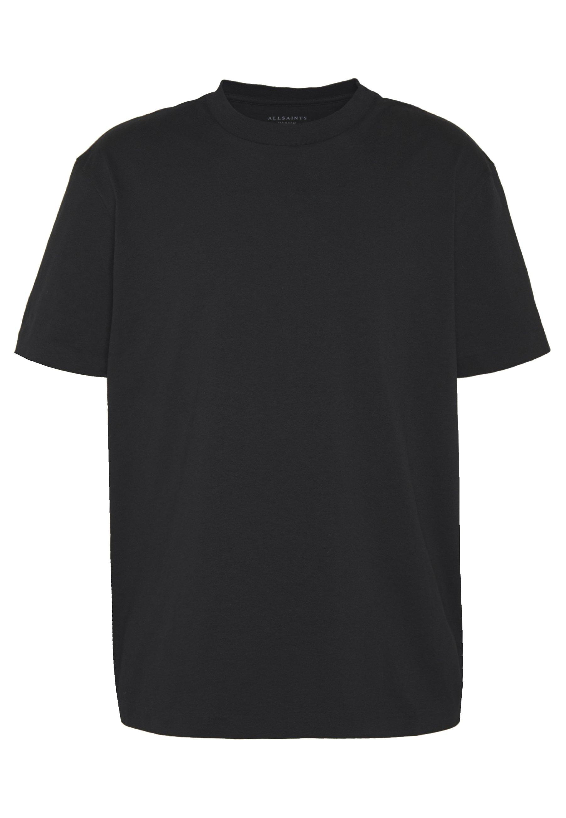 Men MUSICA - Basic T-shirt