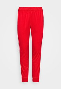adidas Originals - Jogginghose - red - 3