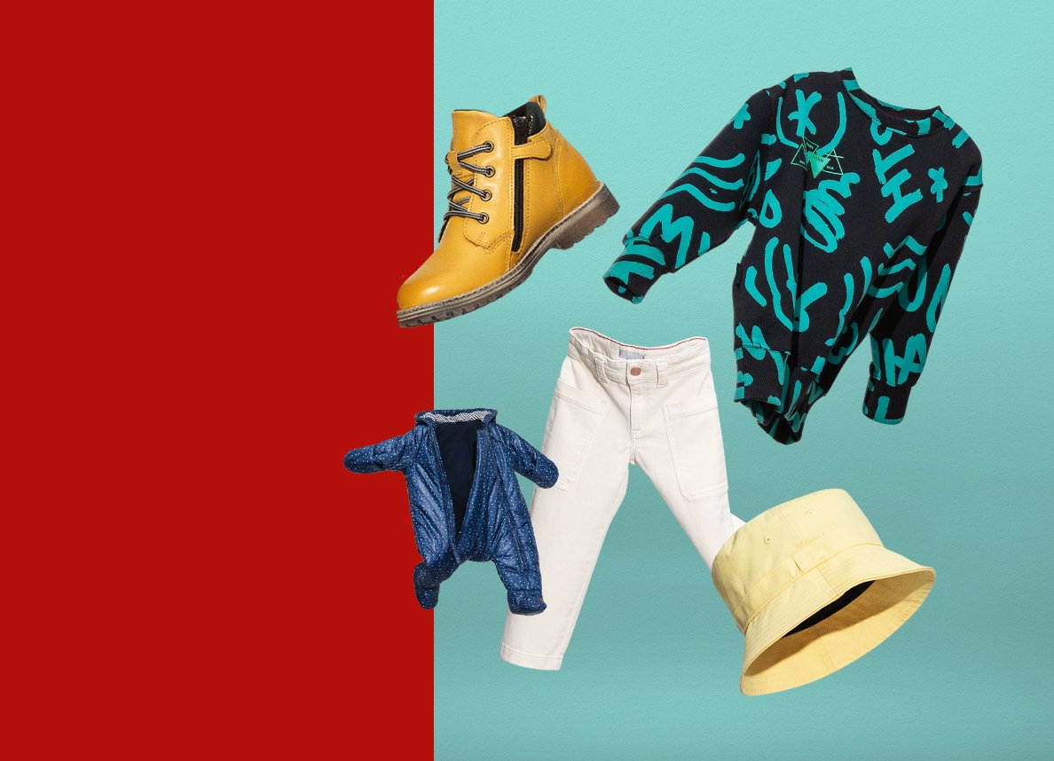 GIFTS THEY'LL LOVE UP TO 50% OFF