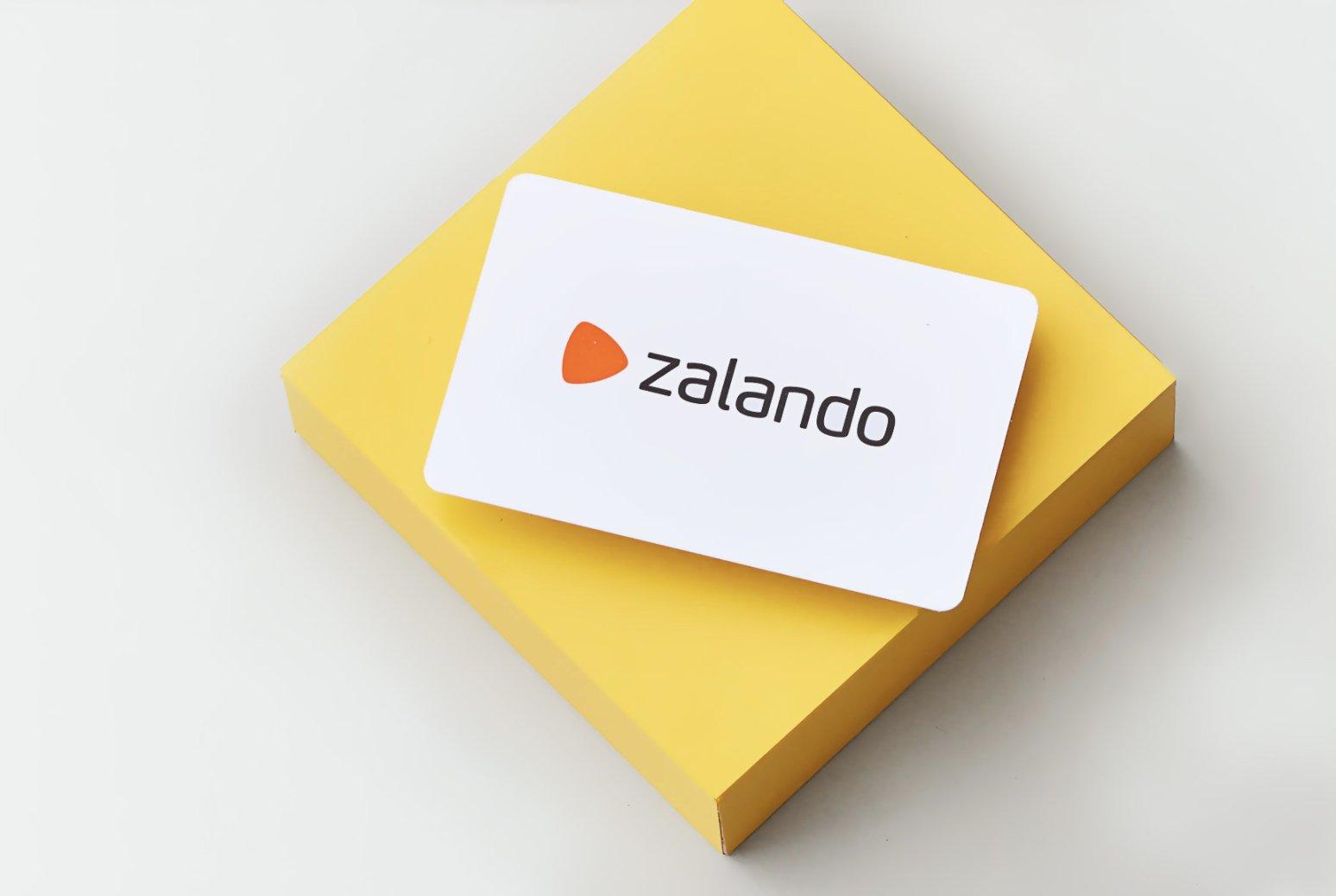 Geschenkgutscheine für dein Unternehmen