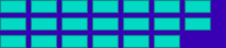 Flex wrap example